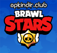 Brawl Stars Hile Apk Oyun Indir Club