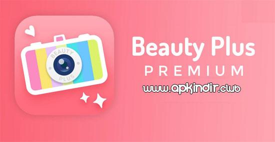 BeautyPlus Premium APK indir