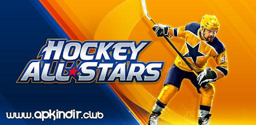 Hockey All Stars APK indir