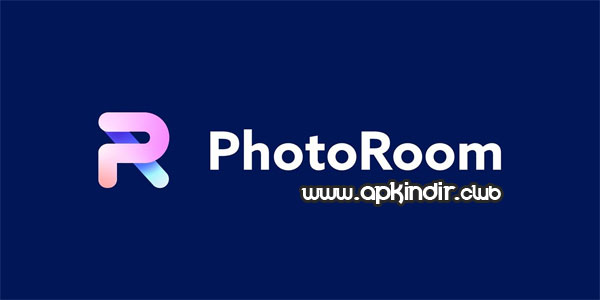 Photoroom APK indir