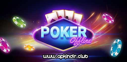 Poker Offline APK indir