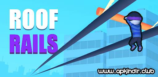 Roof Rails APK indir