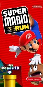 Super Mario Run Hile