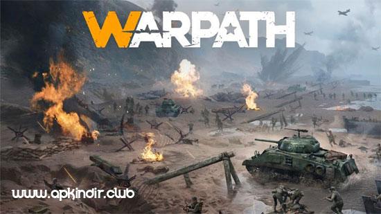 Warpath APK indir