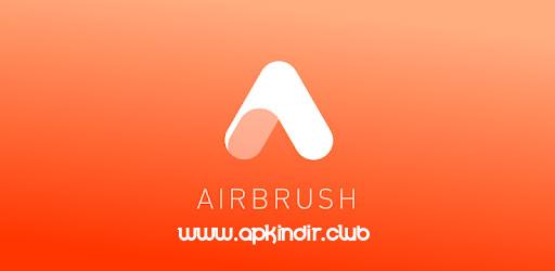 Airbrush Premium APK indir