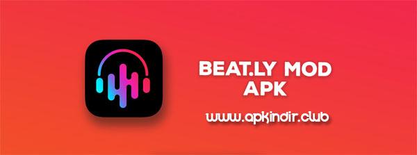 Beat.ly APK indir