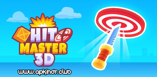 Hit Master 3D APK indir