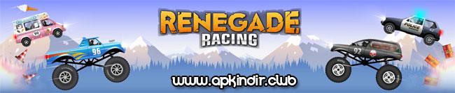 Renegade Racing APK indir