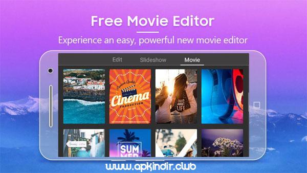 Video Maker of Photos APK
