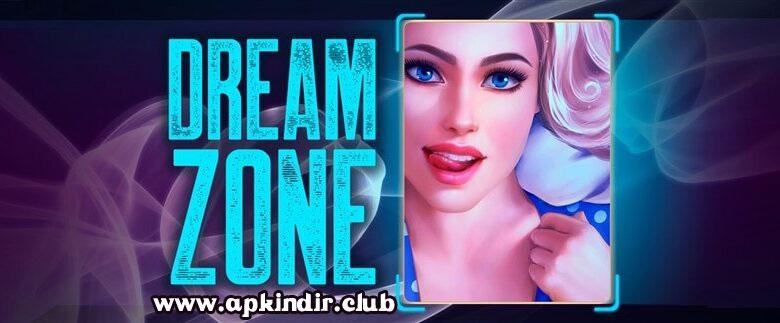 Dream Zone APK indir