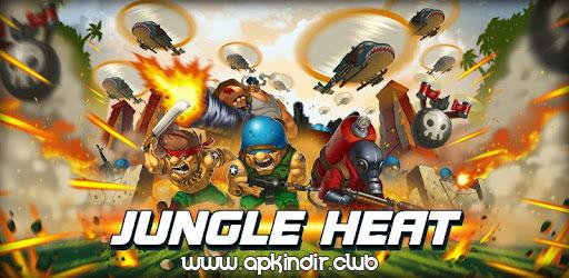 Jungle Heat APK indir